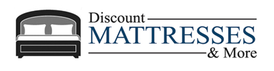 Discount Mattresses & More